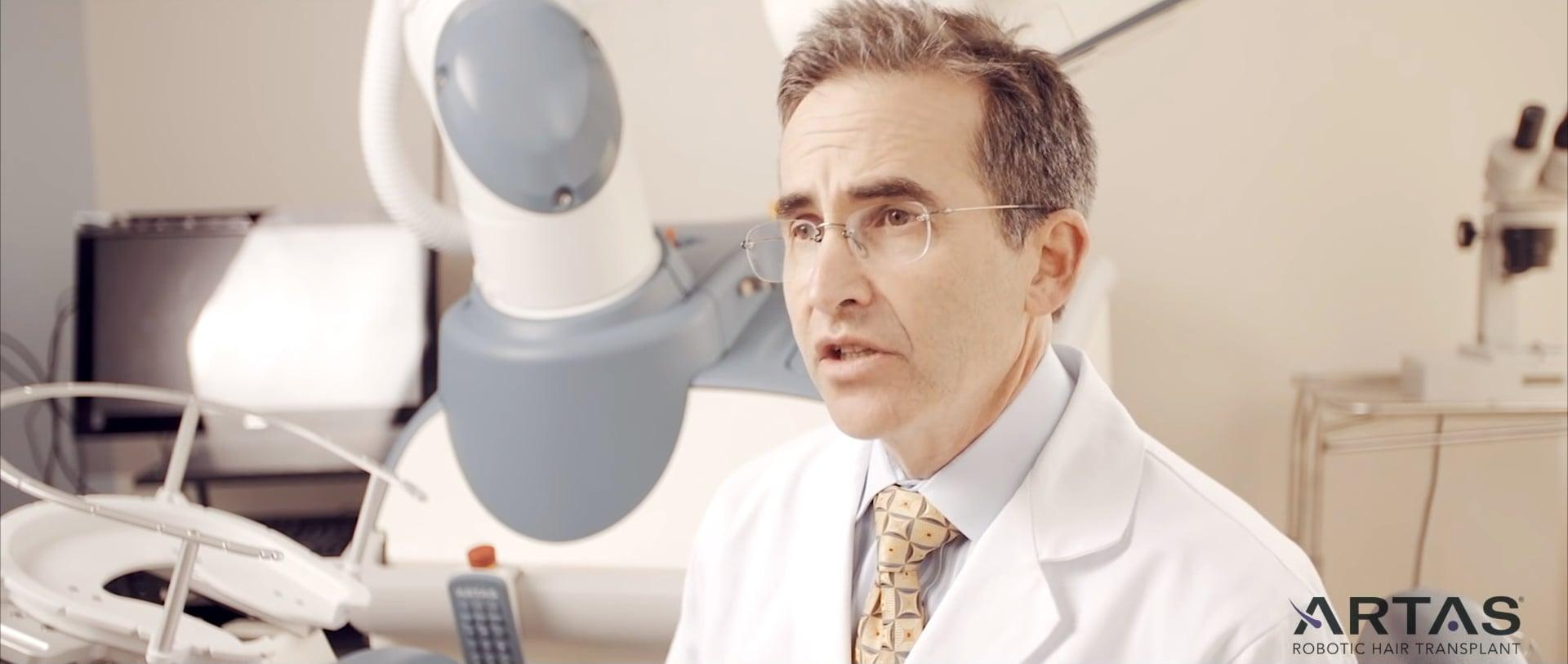 david-artas-robotic-hair-transplant-overview
